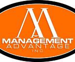 Management Advantage Properties, Harrison College  Lafayette, IN