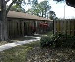 Autumnwood, Plant City, FL