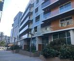 The Waverly, Santa Monica, CA