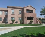 Auburn Heights, Rosedale, CA