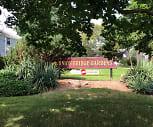 Union Bridge Gardens, 07014, NJ