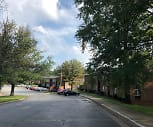 Northview Gardens Apartment Homes, Fieldale, VA