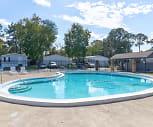 Continental Village, 32212, FL
