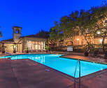 Wood Canyon Villa Apartment Homes, Laguna Beach, CA