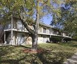 Eagle Ridge Apartments, 60417, IL
