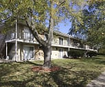 Eagle Ridge Apartments, Tinley Park, IL