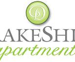 Drakeshire Apartments, 48446, MI