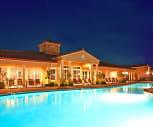 Pool, Puerta Villa At Cimarron
