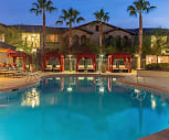 Encantada Peoria, The Village at Vistancia, Peoria, AZ