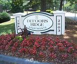 Defoors Ridge at Collier, Loring Heights, Atlanta, GA