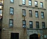 2160 HOLLAND AVENUE, 10467, NY