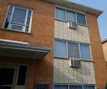 Janik Schiller Park Apartments, 60131, IL