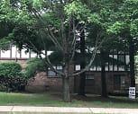Tudor Gardens, Lincoln Park, NJ
