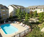 Capstone Quarters Condominiums, Noland Hospital Tuscaloosa, Llc, Tuscaloosa, AL