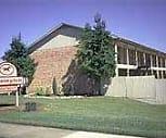 Lexington Apartments, 38128, TN