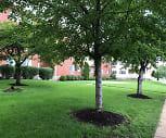 Friendly Village Apartments, Ford Elementary School, Saint Louis, MO