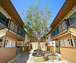 Woodlawn Gardens, Chula Vista, CA