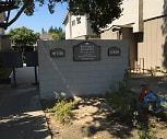 Del Prado I, Sunnyvale, CA