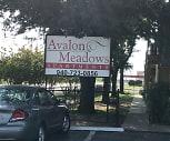 AVALON MEADOWS, Kirby World Academy, Wichita Falls, TX