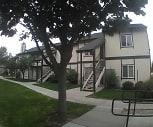 Cedar Springs Estates Ii & Iib, Rogers High School, Spokane, WA