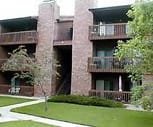 Palmetto Club Apartments, Westminster, CO