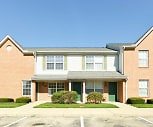 Traditions Apartments, 45373, OH