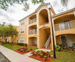 Club Caribe Apartments, Coconut Creek, FL
