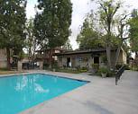 Garden Villas, East Simi Valley, Simi Valley, CA