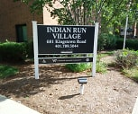Indian Run Village Apartments, 02879, RI