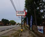 Aldine, 77050, TX