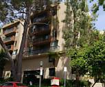 Westwood Executive House, 90095, CA