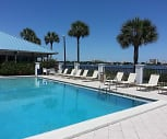 Sailpoint Bay, New Smyrna Beach, FL