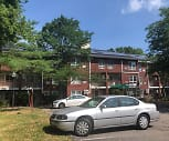 Bridle Path Apartments, Montello, Brockton, MA