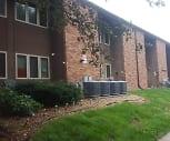 Homestead Village Apartments, Beatrice, NE