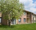 Warren Village Apartments, 48310, MI