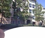 Vista Terraza Apartments, San Diego, CA