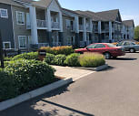 Waterford Grand, Eugene, OR