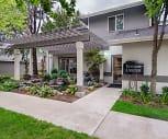 Arbor Crossing Apartments, Boise, ID