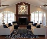 Living Room, Elevate 5050