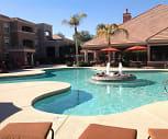 Andante, Kyrene Del Milenio, Phoenix, AZ