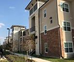 1271 San Marcos Apartments, San Marcos, TX
