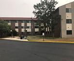 Red Pine Estates, 56601, MN