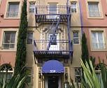 539 South Manhattan Place, 90020, CA