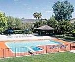 The Balboa, Acalanes Drive, Sunnyvale, CA