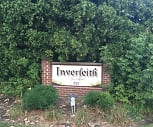 Inverleith, 60074, IL