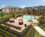 Northgate Oaks, Edwin M Wells Middle School, Houston, TX