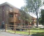 Avalon Valley Apartments, Colorado Springs, CO