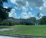 Plantation Apartments IV, Gumbranch, GA