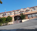 The Magnolia Of Millbrae, Taylor Middle School, Millbrae, CA