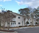 35 N Apartments, 28570, NC